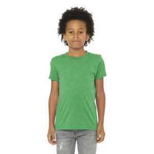 Youth Tees