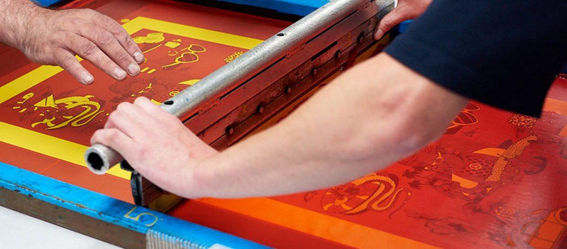 Screen-Printing-Adamley-Textiles