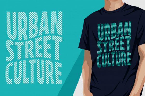 urban-street-culture-typography-t-shirt-design_136545-226